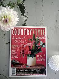 89 Best Australian Country Style Magazine Images On Pinterest The Country Style