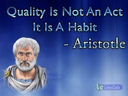Greek Philosopher Aristotle Top Best Quotes With Pictures