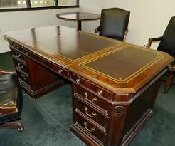 Law Firm Auctions Office Furnishings 2016 05 26 Grand Rapids