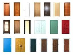 sliding glass door types types of glass doors sliding glass door types door types of doors home design wood interior door with glass wood types