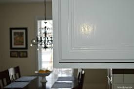 Paint Oak Kitchen Cabinets Painted Kitchen Cabinets White Cream Kitchen Cabinets Builder