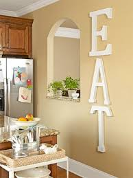 great kitchen wall color ideas. room makeover on a budget. yellow kitchen wallskitchen wall colorsyellow great color ideas