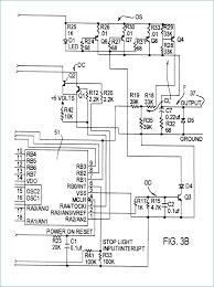 s13 ecu wiring diagram wiring diagram and schematics s13 sr20det engine wiring diagram wiring diagram; s13 sr20det ecu pinout pores co