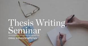 thesis writing online casinodelille com essay writing services uk by the passage of educational acts such as the servicemens readjustment act of 1944 public law 78 346 the 1985 montgomery gi