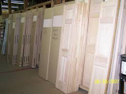 how to install bifold closet doors. Solid Wood Bifold Closet Doors Collection How To Install