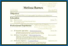 example of a resume with no job experience resume high school student no work experience job resume samples for