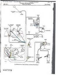 john deere 4020 wiring schematic three pha transformer wiring John Deere 4020 Tractor Schematic jpeg 4uhmi john deere 4020 tractor need wiring diagram battery html john deere 4020 tractor parts