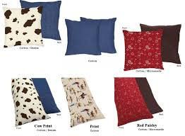 full size of bed kids western bedding cowboy or print and sheet pillows sets