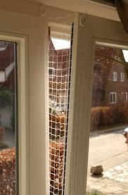 Kippfensterschutz Fenstersicherung Kippfenster Sicherung