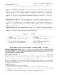 Medical Software Sales Resume Custom Masters Essay Ghostwriter