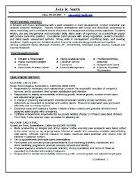 sample resume for leasing consultant real estate manager resume real estate  administration sample resume cover letter