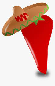 Mayo Clipart Png, Transparent Png ...