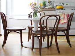 furniture ikea kitchen chairs uk and round white table