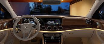 If you're looking for the most relaxing big saloon on the market, look no further. 2017 Mercedes Benz E Class E300 Mercedes Benz Of Northwest Arkansas