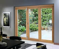 best sliding glass doors glass door how much does a sliding glass door cost best sliding