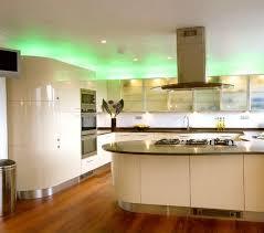 decoration black kitchen light fixtures best led lights