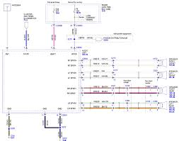 1993 ford explorer radio wiring diagram wiring diagram within ranger 1993 ford explorer radio wiring diagram 1993 ford explorer radio wiring diagram wiring diagram within ranger stereo