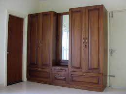 Outdoor Wardrobe Closet Beautiful Organize Your Variety Small Clothing  Armoire With Espresso Ikea Bedroom Wardrobes Room Designs Drawers Big  Systems Closets ...