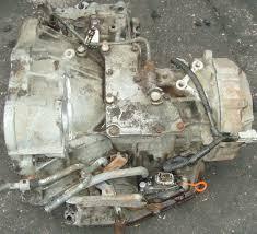 toyota camry v engine transmission samys used parts used sku