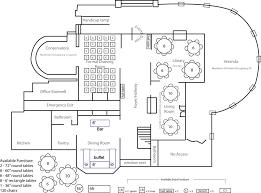 floorplan 1 50