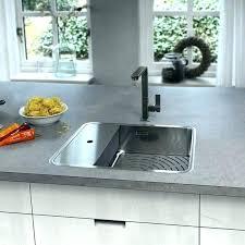 deep stainless steel sink. Deep Stainless Steel Sink Handing Right Hand 2 .