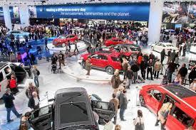 Mercedes maybach s650 menggunakan mesin 6 liter v12 yang menghasilkan tenaga sebesar 630 hp dengan. Menko Airlangga Beberkan Soal Ppnbm Mobil Nol Persen