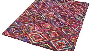 multi colored rugs bright attractive wonderful bedroom brilliant area rug at striped multi colored rugs