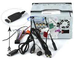 just ordered a kenwood ddx470!! page 5 my350z com nissan Kenwood Ddx470 Wiring Diagram just ordered a kenwood ddx470!! page 5 my350z com nissan 350z and 370z forum discussion kenwood ddx370 wiring diagram