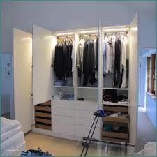 Schlafzimmer Mit Aufbauservice Und Schlafzimmer Schränke Mit