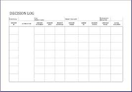 excel work log template project log template excel project budget sheet best of printable