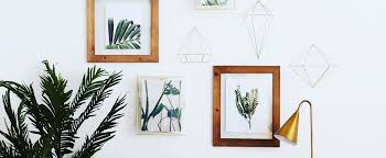 Small Picture 11 Cheap Home Decor Stores In Montreal To Completely Transform