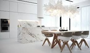 modern kitchen chairs kitchen cabinets remodeling intended for modern kitchen chairs