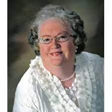 Amazon.com: Phyllis Middleton: Books, Biography, Blog, Audiobooks, Kindle