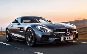 Disponibilizamos uma grande variedade de carros exóticos para você aproveitar sua viagem com muito luxo e conforto. Como Alugar Carros De Luxo Em Orlando 2021 Dicas Imperdiveis