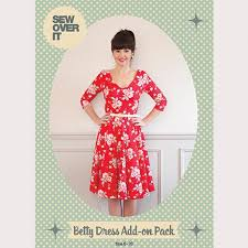 Sew Over It Patterns Gorgeous Sew Over It Sewing Patterns Dressmaking Patterns Sew Over It