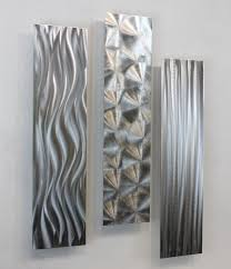 metal abstract modern silver wall art sculpture driving force by jon allen on modern abstract metal wall art uk with 101 best living room images on pinterest abstract paintings