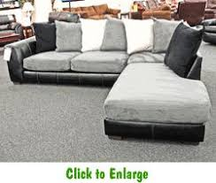 affordable furniture sensations red brick sofa. Idol Steel Sectional By Affordable At Furniture Warehouse | The $399 Sofa Store Nashville, Sensations Red Brick
