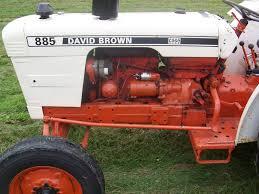 david brown parts dunlop tractor spares