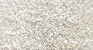 carpet texture. Carpet Making It A Great Choice For Active Areas. Texture