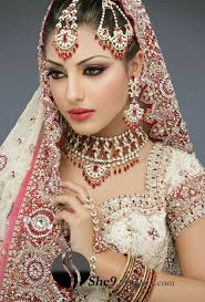bridal makeup is all about creating a picture perfect image the bride should outshine everyone on the day and make her groom weak at the knees when she