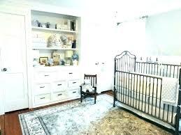 nursery room rugs full size of area rugs nursery for baby boy room rug bedrooms inspiring