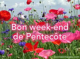 Bon Dimanche  ....   Pentecôte  Images?q=tbn:ANd9GcQBHkRW2JfTpRy8tx_G_BzCoJVKUDHhSTAOvY6YOzaD78tkk3ur