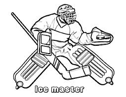 Small Picture Inspirational Coloring Pages Hockey 85 In Coloring Pages For Kids