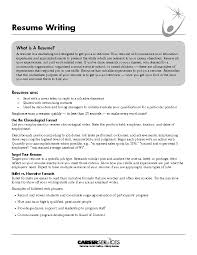 targeted resume examples example of targeted resume filename reinadela selva