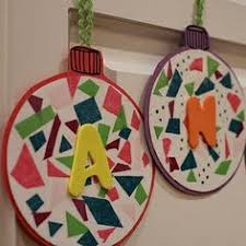 Best 25 Baby Christmas Cards Ideas On Pinterest  Baby Christmas Preschool Christmas Crafts On Pinterest