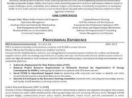 Full Size Of Resume:certified Professional Resume Writers Professional Resume  Writing 3 Certified Writer Toronto