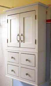 diy bathroom wall storage. Plain Bathroom A Bathroom Cabinet For All That Stuff Throughout Diy Bathroom Wall Storage O