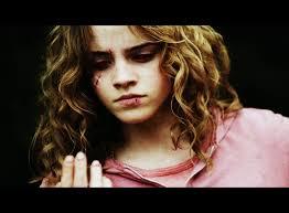 hermione granger 2 by gaietta25