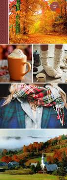 192 best images about Fall Favorites on Pinterest Donuts.