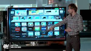 panasonic tv 60 inch. panasonic tv 60 inch -